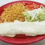 Tlaquepaque Mexican Restaurant